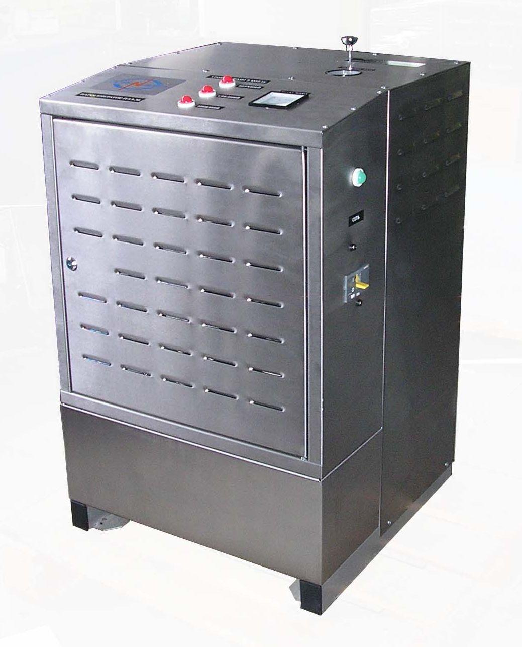электрическая схема пээ-30